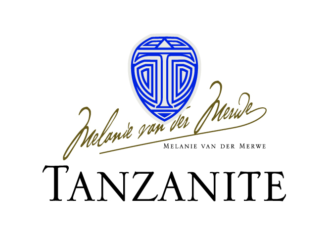 Welcome to the official home of Tanzanite Wines
